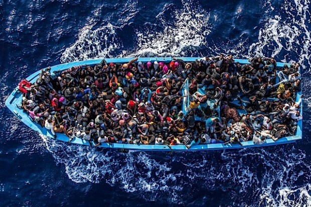 migrants-boat-to-europe