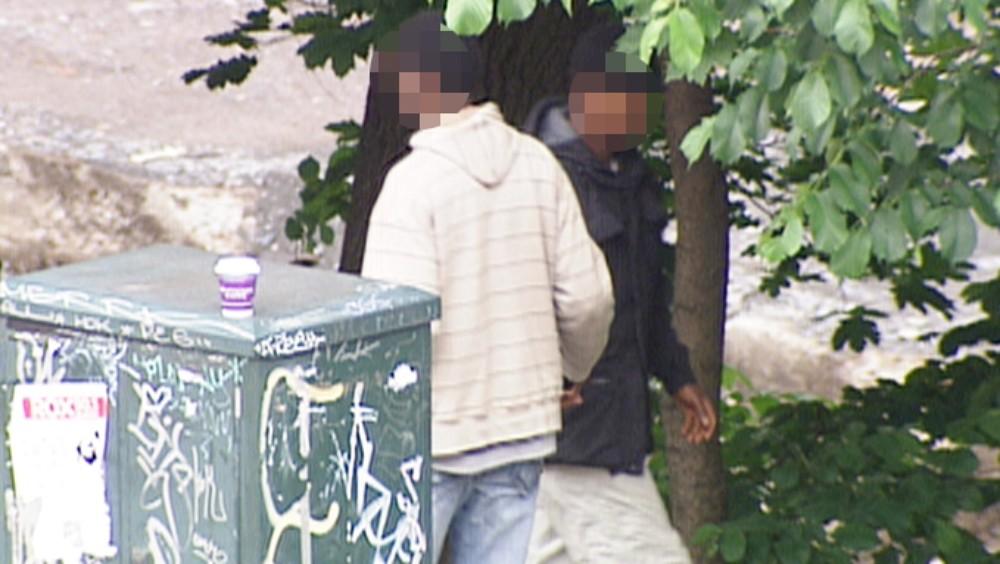 nordafrikanske-asylbarn