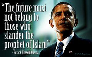 obama-profet