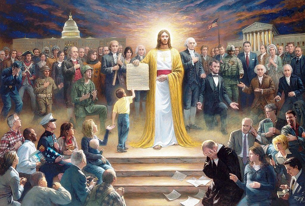 one-nation-under-god-john-mcnaughton