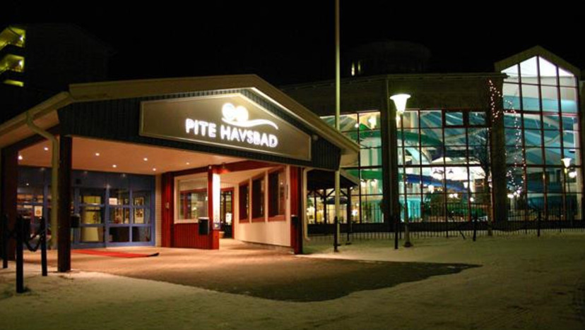 pite-havsbad-1