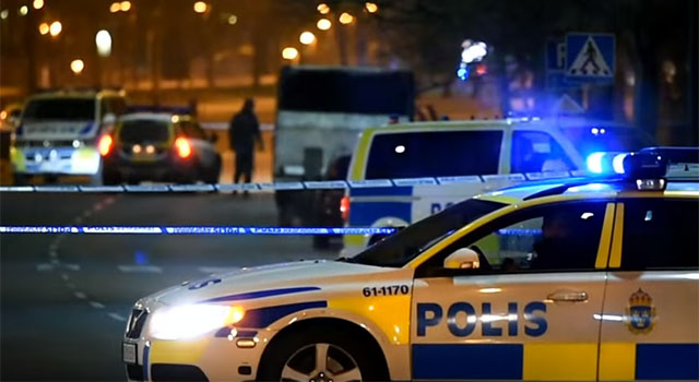 polis-mord-malmo