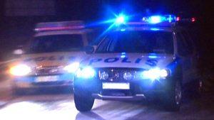 polisbilar-i-utryckning