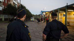 poliser-rinkeby-tensta