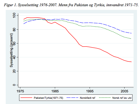 sysselsetting-pakistanere-tyrkere-kohort-1971-1975