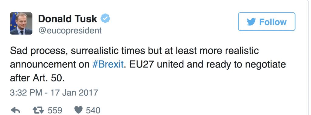 tusk-brexit