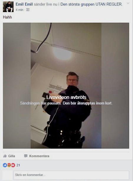 uppsala-polisen-avbryter
