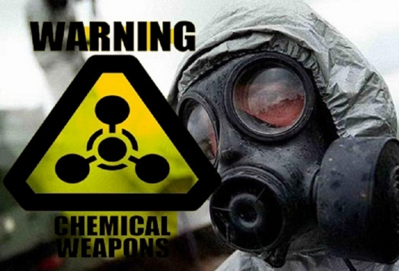 warning-chemical-weapons