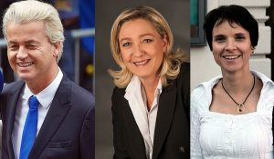wilders-le-pen-petry