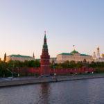 Pressemeldingen fra Russlands ambassade