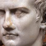 Caligula i Det hvite hus