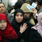 Frankrike legger ned avradikaliserings-arbeid