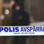 Krigssone Malmö: Mann skadet i granatangrep