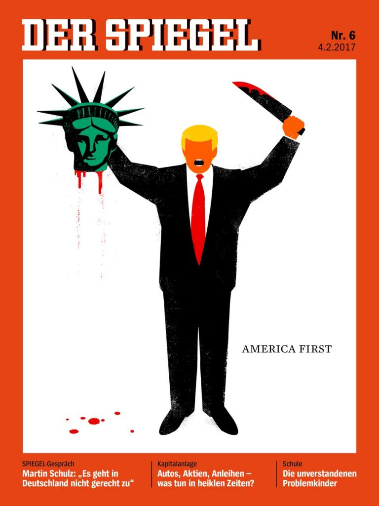 spiegel.cover2