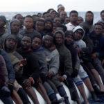 EU-president advarer: 20 millioner kan komme i løpet av få år