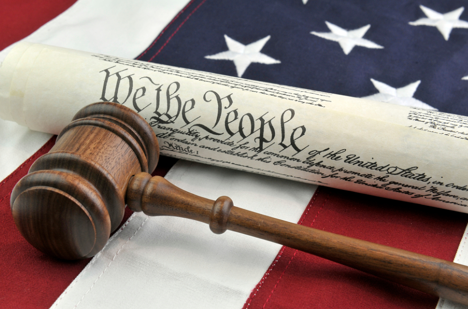 us-constitution-we-the-people