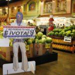 Ulovlige stemmer i US-valg sannsynliggjort