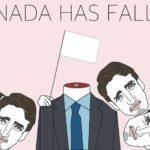 Canada har godkjent vedtak mot «islamofobi»
