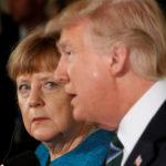– Angela, du skylder meg 1.000 milliarder dollar
