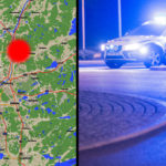 Politisjef: Mafia styrer bydel i Göteborg