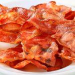 Tiltalt for å ha plaget kvinner i hijab med …bacon