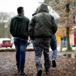Staffanstorp – svenske barn tør ikke gå utendørs