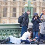 Bildet som splitter britene