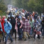 Ungarn nekter å ta imot 5.000 asylsøkere fra Sverige