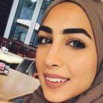 Måtte velge mellom jobb i SAS eller hijab