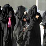 Saudi-Arabia valgt inn i FNs kvinnekommisjon: – Som å la en pyroman bli brannsjef