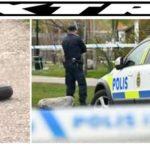 Politiet skjøt mann som truet med å drepe kidnappet kvinne