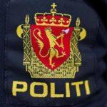 Bråk i Oslo for tredje natt på rad