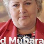 Islamistenes statsminister