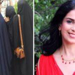 Sverige: – Vi selger ikke til henne. Hun har ikke hijab