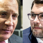 Svenske sossar på historisk bunnivå – nå strømmer også kvinnene til SD