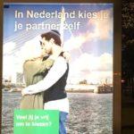 Muslimsk sinne over flerkulturkampanje