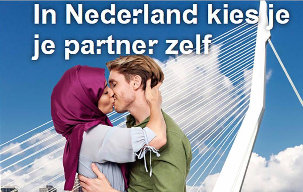 dating muslimske gutter dating noen som stamming