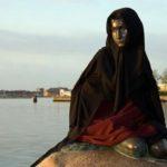 Muslimsk ungdom: Assimilering er fullstendig utelukket