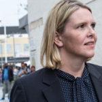 Statsadvokat: – Rinkeby er som en krigssone