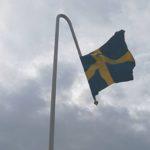 Det ødelagte Sverige