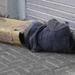 Mann med tre koner fikk tre boliger – eldre, syk mann ble henvist til gaten