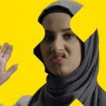 NRK gir seg ikke: Faten lager dokumentar om hijab