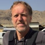 Johan Meyer: – Så lenge norsk asylpolitikk handler om å bevise vår godhet, er vi dømt til å mislykkes.
