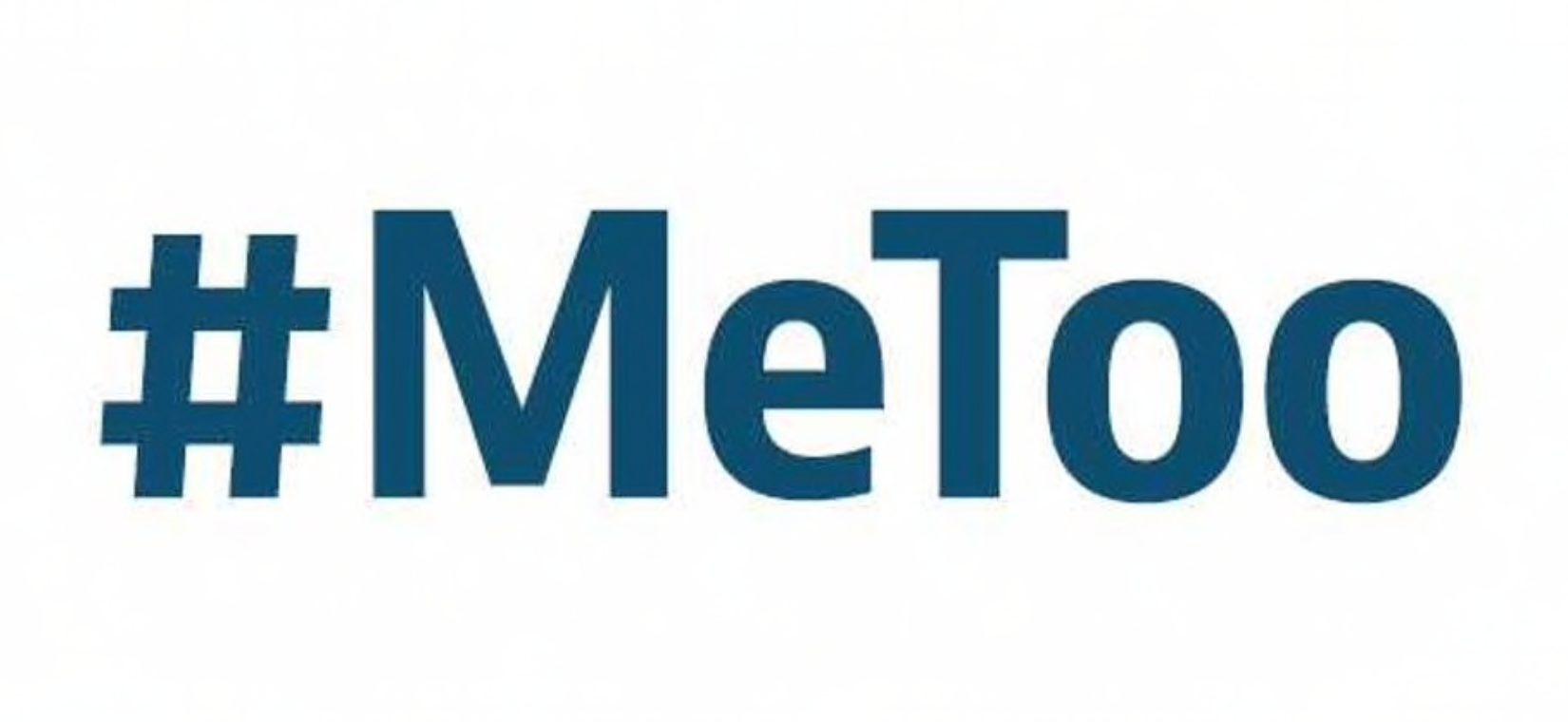 me too campaign - 960×540