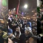 Proklamerer intifada i Malmö: «Vi skal skyte jødene!»