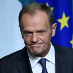 – Polen vil ut av EU