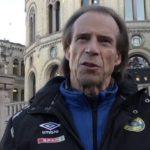 Iskald stemning i Oslo Ap: – Kalles «søppelparti» av medlem