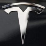 Den strålende grønne elbil-arrogansen
