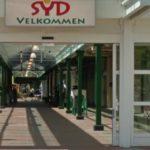 Det nye Kongsvinger: Ufør kvinne knivstukket gjentatte ganger midt på dagen