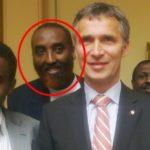 Abdule støttet Arbeiderpartiet. For fire år siden drepte han minst 20. Ingen anklager Ap for det